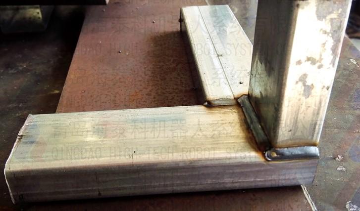 冷藏柜型材框架